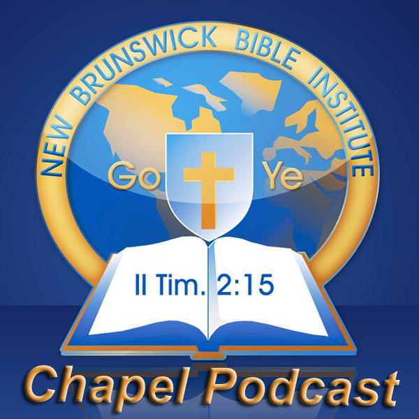 New Brunswick Bible Institute